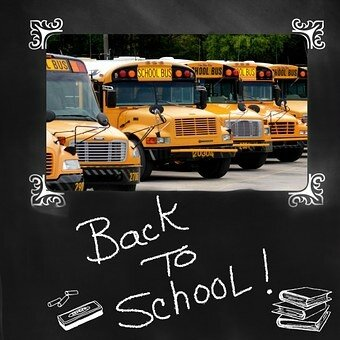 back-to-school-413848__340