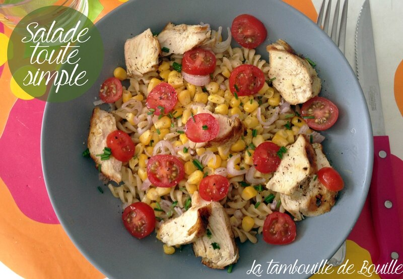 recette-salade-patescompletes-simple