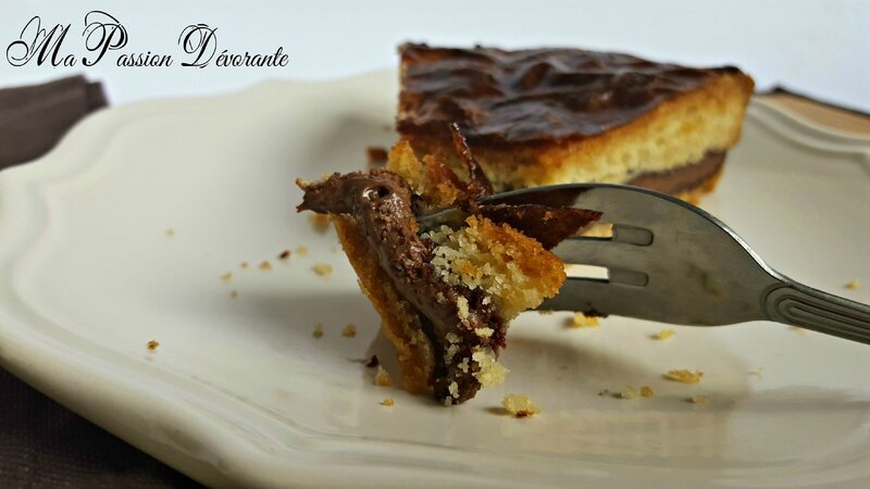 gateau basque nutella retouche complete 4