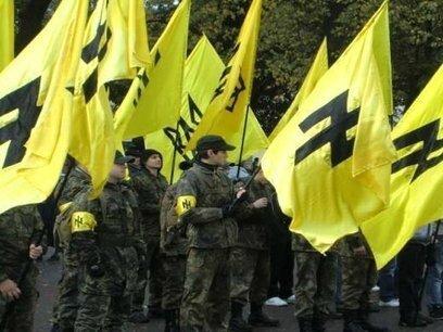 ob_3ce298_ukraine