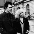 Sid & Nancy Spungen