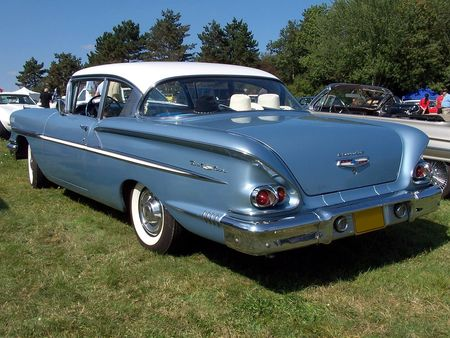 CHEVROLET_Bel_Air_2door_Sedan___1958__2_