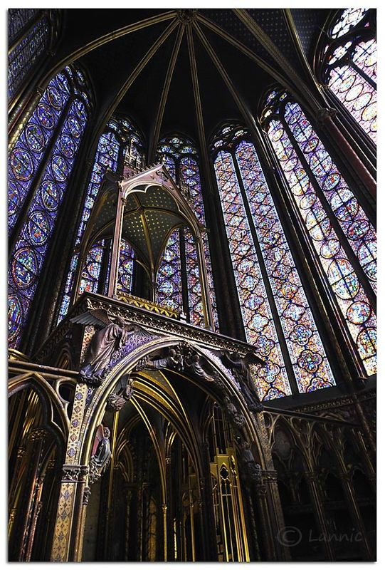 Paris_Ste_Chapelle_24