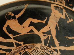 Theseus_Minotaur_BM_Vase_E84_n3