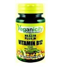 veganicity_vitamine_b12_100-z