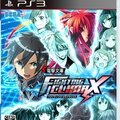 Dengeki-Bunko-Fighting-Climax_2014_09-16-14_002