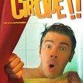 Arrête ton cirque le spectacle : 150ème... gros succès !
