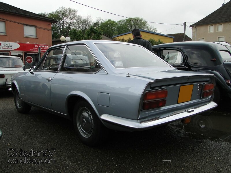fiat-124-sport-1600-coupe-1972-1974-2