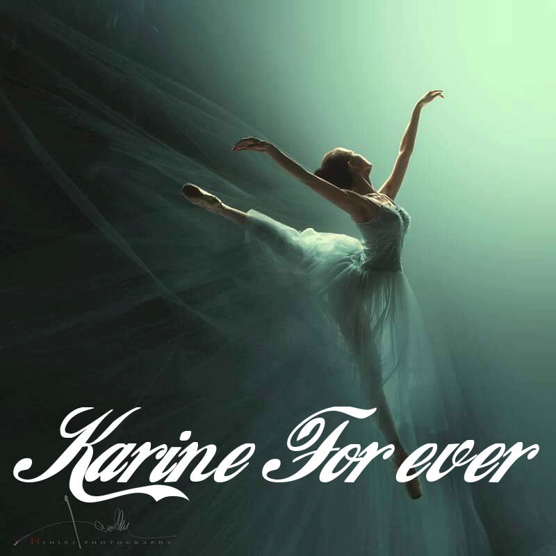Karine_for_ever