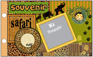 01_COUVERTURE_safari