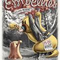 LesEmbellies-Affiches