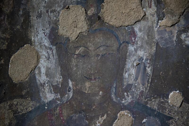 3_Bagan_DSC_9723