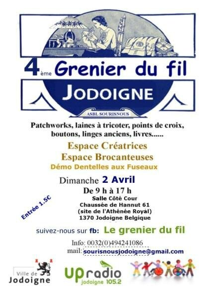 2017-04-02 jodoigne