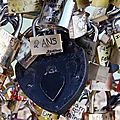 Cadenas (coeur) Pt des arts_8114