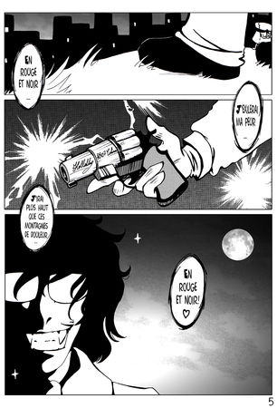 Chapter_1___page_5