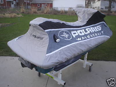 1999 Polaris Genesis For Sale http://xtremjet.canalblog.com/albums/housses_jet_ski_polaris_/photos/32750596-polaris_genesis_1999__2003.html
