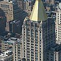 NY_jul11_empiretop24