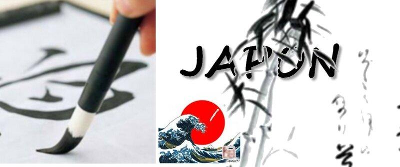 JAPON DMTM