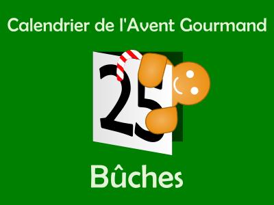 buches-2013_400x300