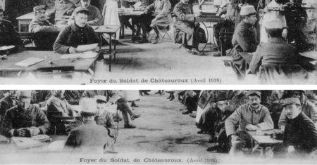 Chateauroux_FoyerSoldat_191804_Extrait4Resize