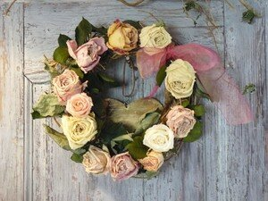 couronne_roses_Francine_48