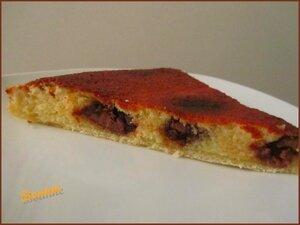tarte coco crunch (2)