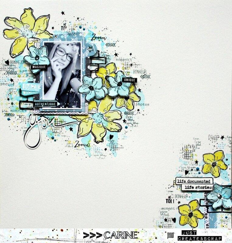 Carine Dalcq - carine1968 - 248 24-06-17 16-20-16