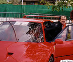 1991_Aix_Les_Bains_Bruno_F40_3_tours_de_circuit_2