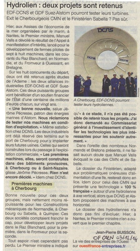 Hydroliennes_cherbourg