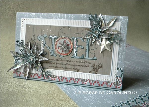 CARTES NOEL 2012 012