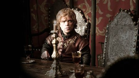 Peter-Dinklage-Game-of-throne
