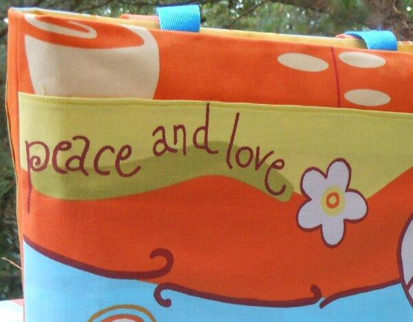sac peace pile 3 peace