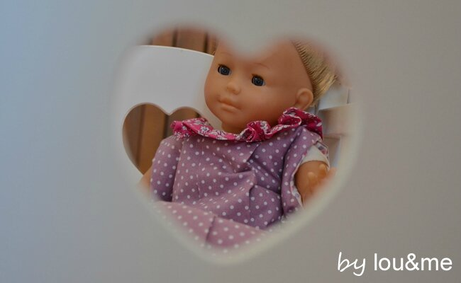 bambou for dolls by lou&me 5