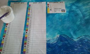 44_MER-ETE_ Calendrier des grandes vacances collage final (1)