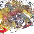 Peinture au Clipo