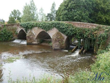 pont_couesnon_110709