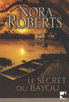 le_secret_du_bayou