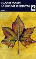 La-Tourn-e-d-automne