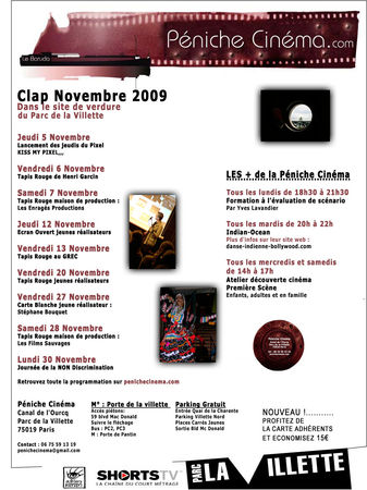 CLAP_NOVEMBRE_OFFICIEL_V2