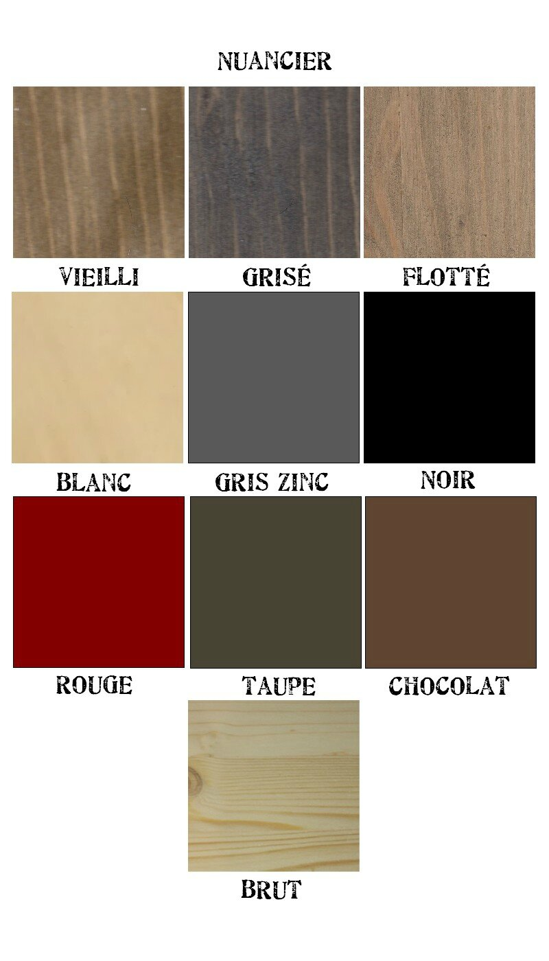 couleur grege et taupe - fashion designs