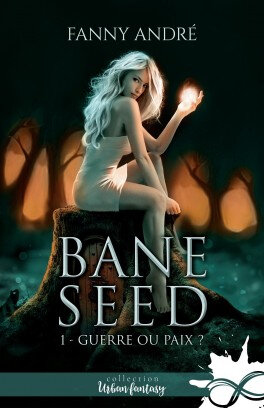 bane-seed,-tome-1---guerre-ou-paix---980459-264-432