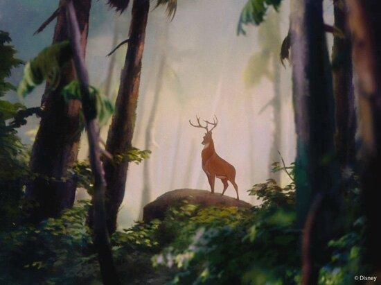 Le-papa-de-Bambi_reference