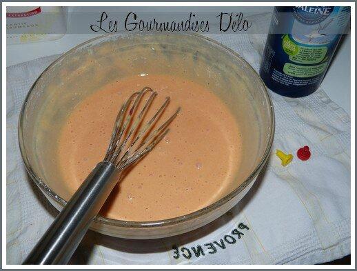 Crème chaboust (2)