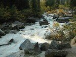06_09_05__15_louise_river