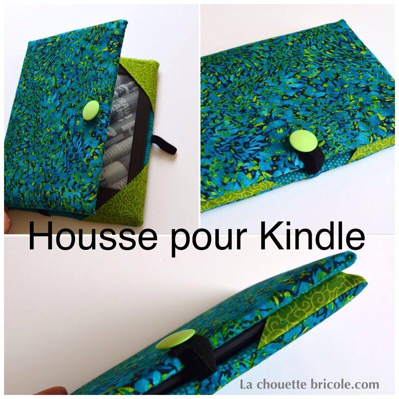 Tuto_housse_pour_Kindle_DIY_couture_La_chouette_bricole__4_