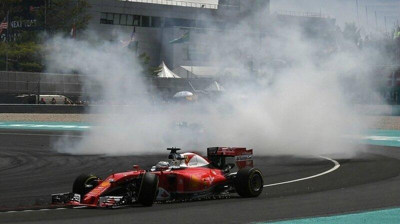 2016-Sepang-SF16-T-Vettel