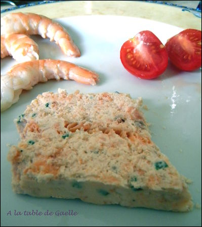 terrine_saumon