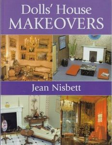 DOLLS'HOUSE MAKEOVERS