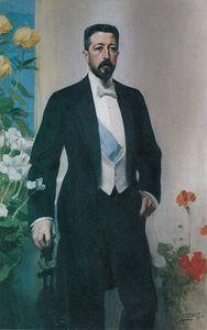 375px-Anders_Zorn_-_Prins_Eugen_1910