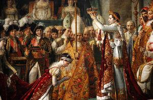 couronnement_napoleon_gr